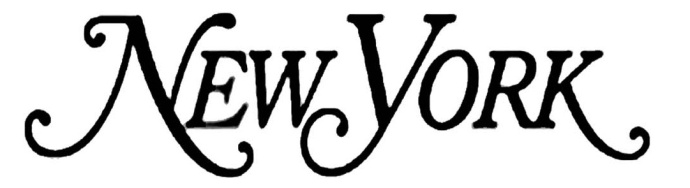 new-york-magazine-logo